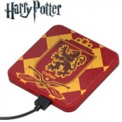 POWERBANK 4000MAH TRIBE GRYFFINDOR - Inside-Pc