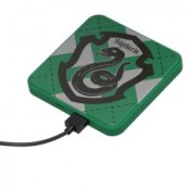 POWERBANK TRIBE 4000MAH SLYTHERIN - Inside-Pc