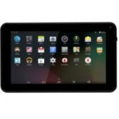 "TABLET DENVER TAQ-70333 - 7"" - 2MPX - 16GB - 1GB - WIFI - ANDROID 8.1 - Inside-Pc"
