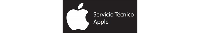 Repuestos Apple