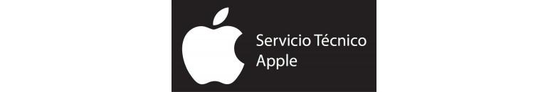 Repuestos Apple